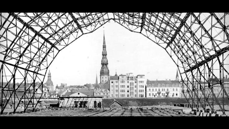 Архив материалов - Рижский информационный портал. Работа, недвижимость.