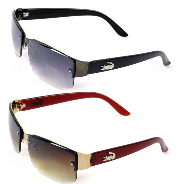 2015 novos óculos de sol para homens - Fashion Square d776a225a1