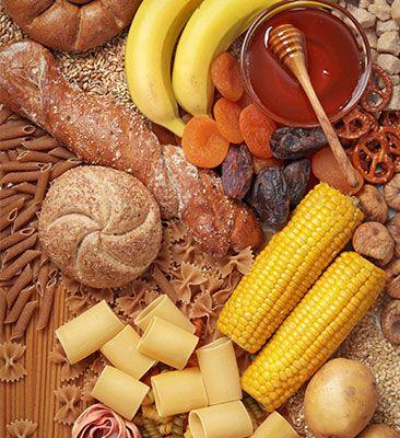 Delená strava: Ako sa stravovať podľa princípov delenej stravy