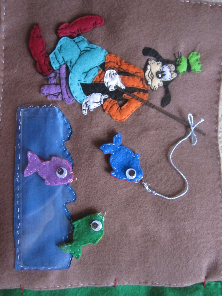 184 Best Sewing Patterns Disney Images On Pinterest