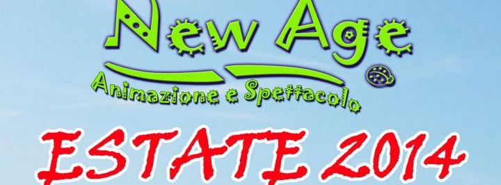 STAGE DI SELEZIONE ESTIVA 2014 @ BLU MARE  Via dei navigatori snc, 84098 Pontecagnano Faiano (Salerno) - 25-Apr https://www.evensi.com/stage-di-selezione-estiva-2014-blu-mare-via-dei-navigatori-snc/116946632