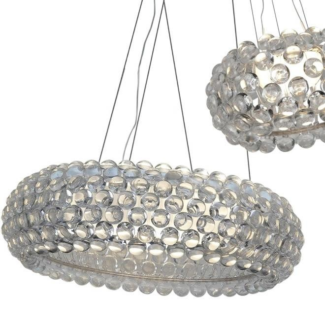 Just bought this. Cant't wait to get it up! Raindrop lamp