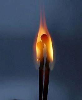 #fuego