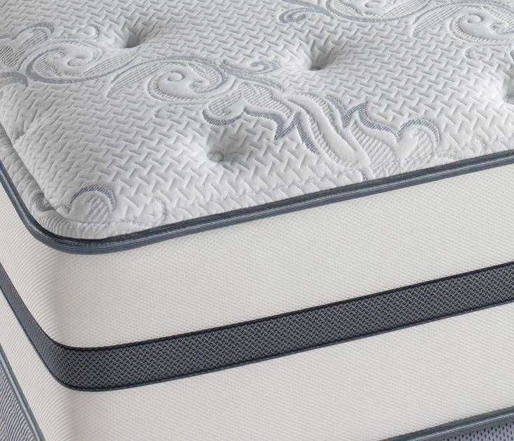27 best mattress world nw images on pinterest mattresses mattress and sleep. Black Bedroom Furniture Sets. Home Design Ideas