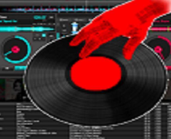 itech Virtual DJ Mixer Premium No description http://www.comparestoreprices.co.uk/december-2016-week-1-b/itech-virtual-dj-mixer-premium.asp