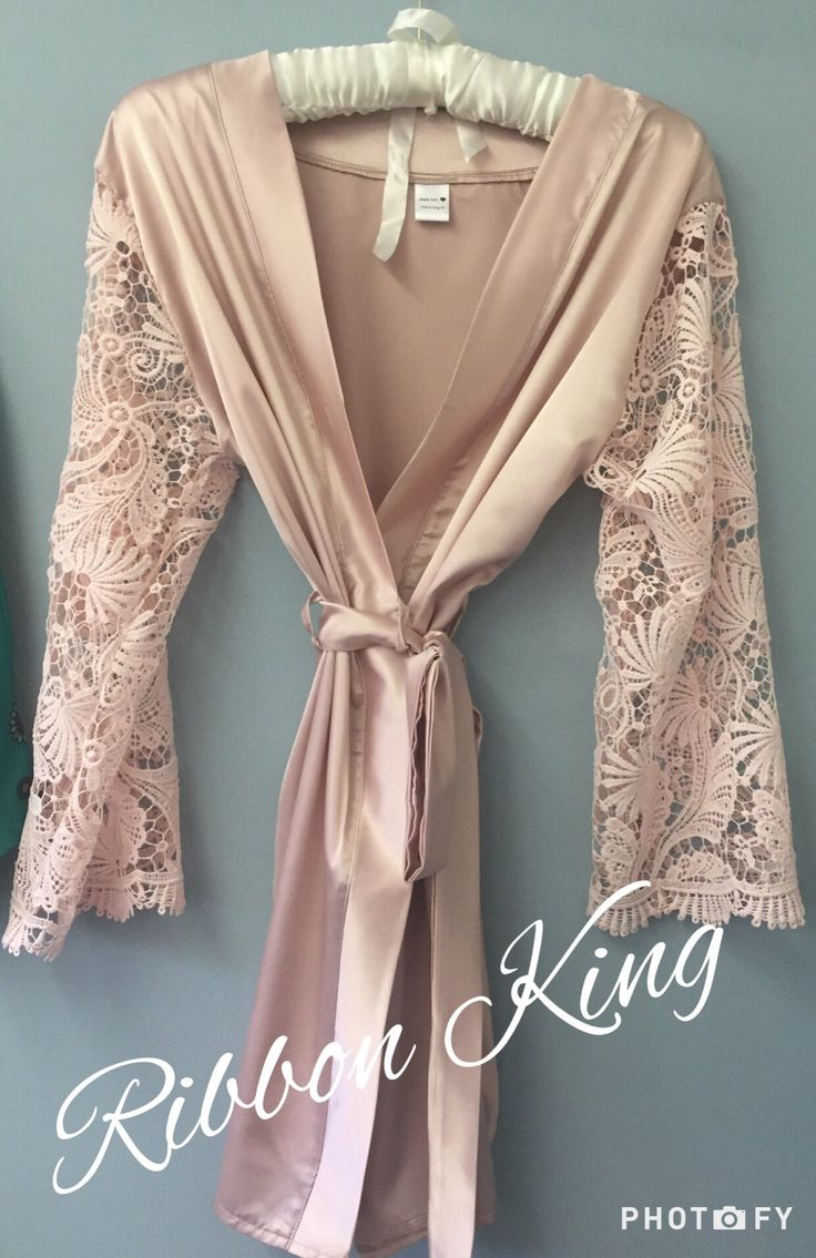 Satin & Guipure Lace - order it at ribbonkings@gmail.com. Shipping worldwide