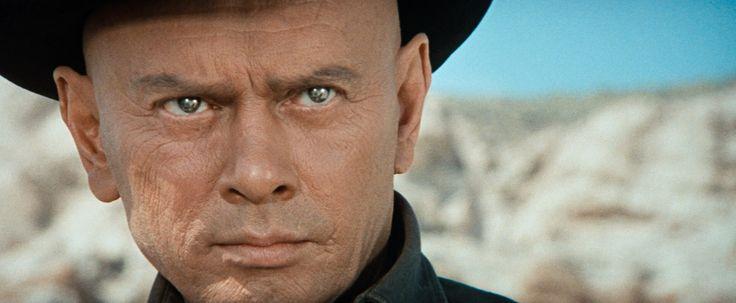 Westworld TV show may have Anthony Hopkins & James Marsden