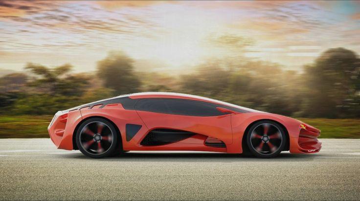 Screenshot 2014 11 04 160425 - New Lada Concept Cars 2014