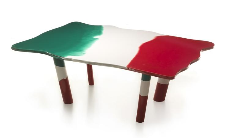 table 36 piece of sessantuna