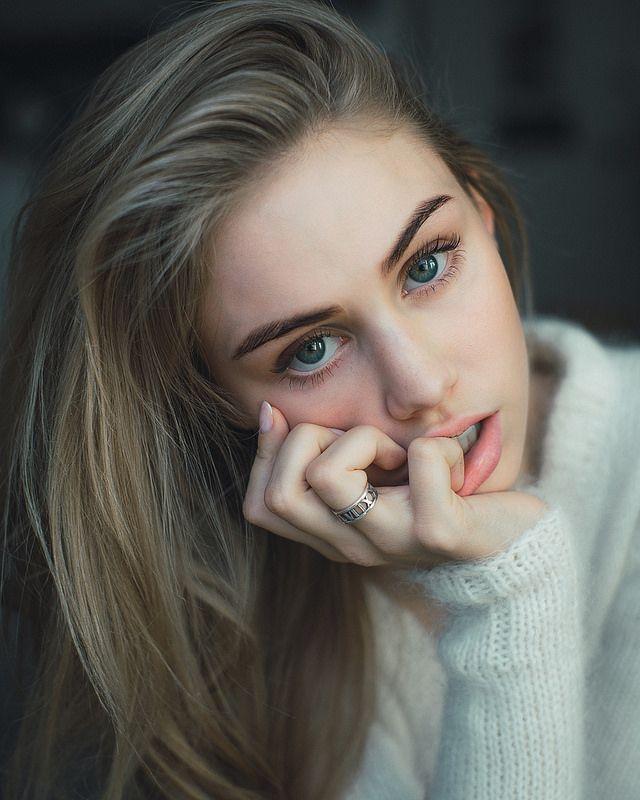 Scarlette Rose Leithold