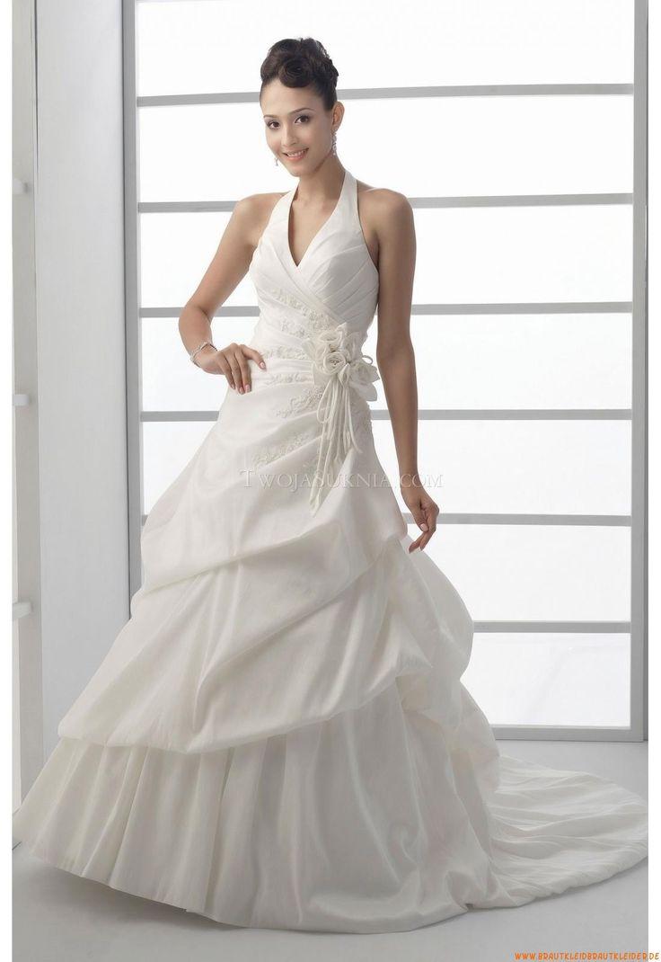 17 best images about brautkleid prinzessin on pinterest bandeaus couture 2015 and brides. Black Bedroom Furniture Sets. Home Design Ideas