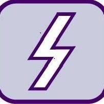 електро услуги : цялостно изграждане на промишлени и битови ел. инс...