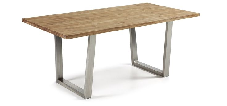 Carter Dining Table www.simpletaste.pt