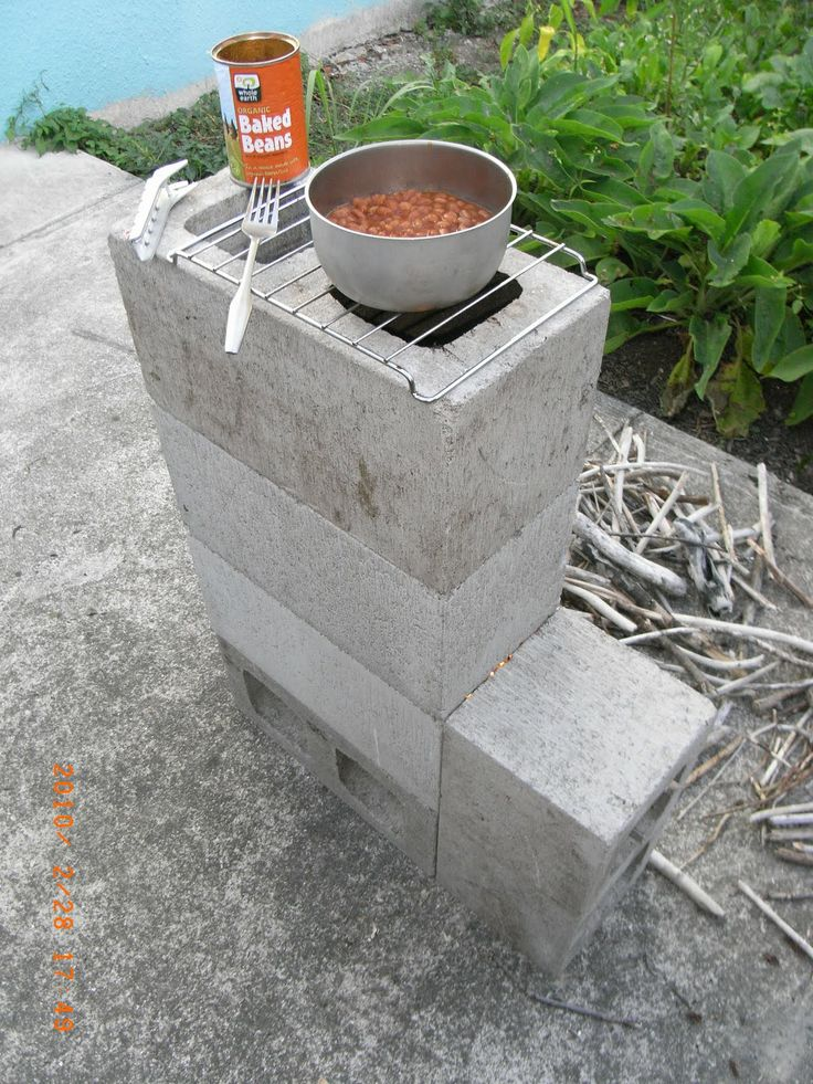 Wood Stove Cement : Best fireplaces heaters and stoves images on pinterest