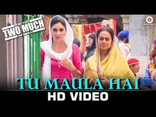 http://download-latest-video-songs.blogspot.in/2016/08/tu-maula-hai-pooja-chopra.html