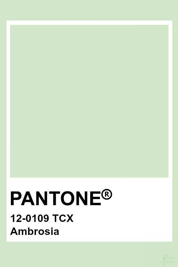 Pin By Daniela Cardenas On Pantone Pantone Colour Palettes Pantone Color Pantone Palette