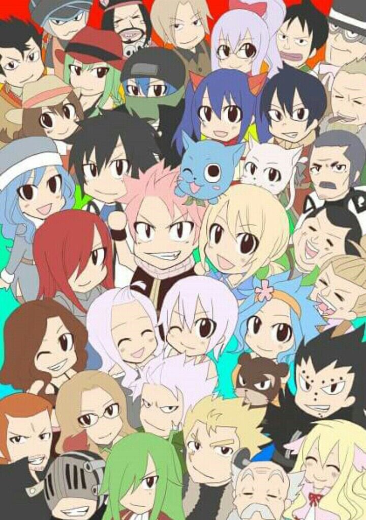 Image Result For Fairy Tail Phone Wallpaper Anime Fairy Fairy Tail Couples Fairy Tail Happy