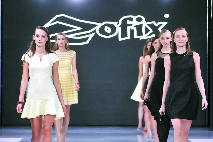 Zofix | Polski producent odzieży damskiej  | fb.com/zofix  | pokaz mody | na 18, # na studniówkę, #na wesele, #wizytowa, #na imprezy, #na karnawał, #na półmetek, #na poprawiny, #na wesele, #studniówkowe, #weselne, #wieczorowe, #wieczorowe na wesele,