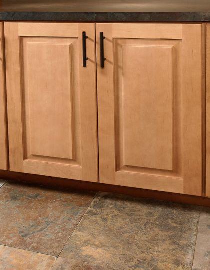 Best Of Full Height Door Base Cabinet