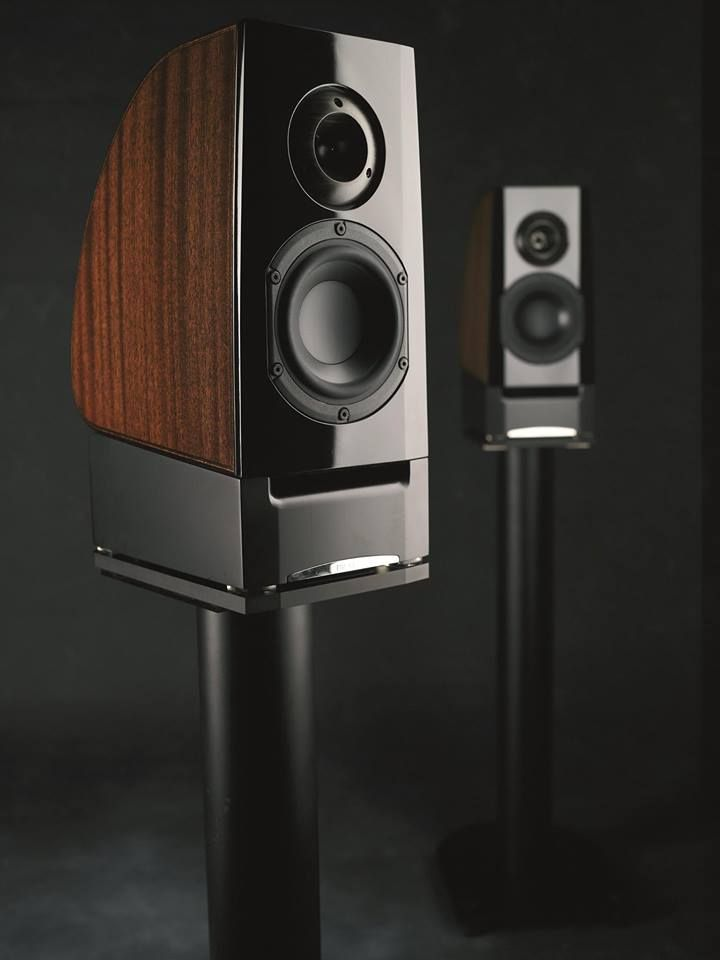 3134 best Audiophile images on Pinterest