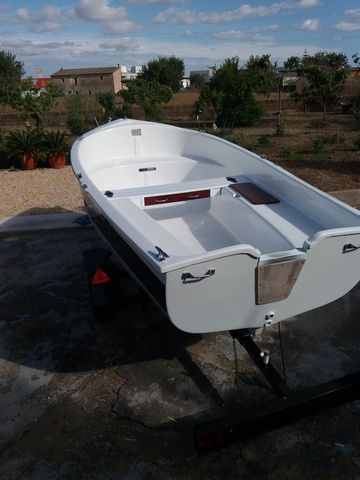 MIL ANUNCIOS.COM - Con motor. Alquiler y venta de barcos de ocasión con motor en Baleares: barcos de vela, barcos a motor, barcos usados y nuevos.