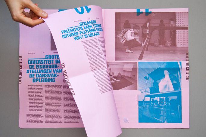 04_drawswords_amsterdam_holanda_editorial_design_grafico_brand_branding_0porciento