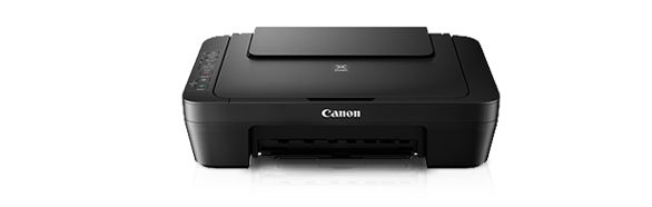 Canon PIXMA MG3520 Driver Download | Printer Drivers Download Sofware OS Window Mac Linux
