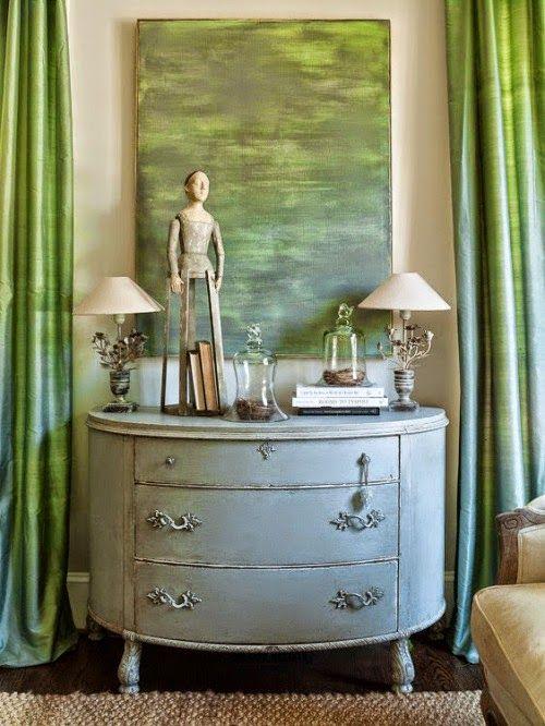 59 best Nigel Barker Global Collection images on Pinterest Art - ikea sideboard k amp uuml che