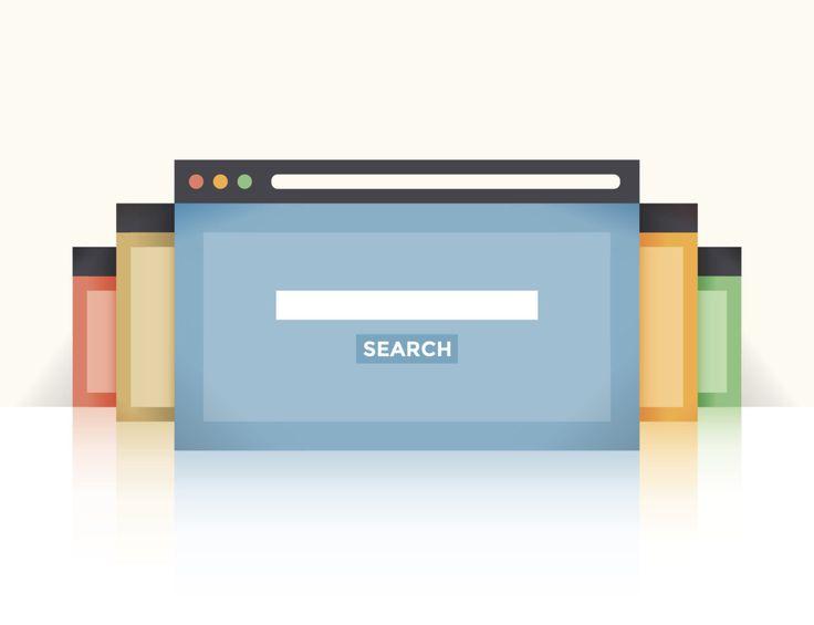 米下院は3月28日(米国時間)、インターネットのプライヴァシー保護規則を撤廃し、ネット接続事業者(ISP)によるユーザーのブラウジングデータ売却を認める法案を可決した。  Internet Noiseは、Googleでのランダムな検索結果に基づいてタブを自動的に開くウェブサイトだ。  だが、もし諜報機関がユーザーのブラウジング履歴に注目していたらどうなるだろうか? わたしがInternet Noiseを試しに利用した結果、誰かが、産業機器、化学薬品企業、核拡散、探偵能力、癌といった検索履歴から、因果関係のある何かの結論を下すかもしれない。 つまりプライヴァシーについて懸念するなら、自分が使うツールの技術的な限界についてよく知っておく必要があるということだ。「素晴らしいプログラムが偽りの安心感を与えてしまうのではないか