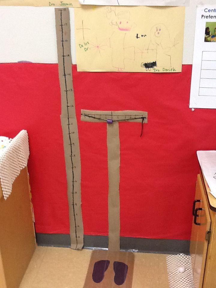 homemade scale-Julia Zepeda