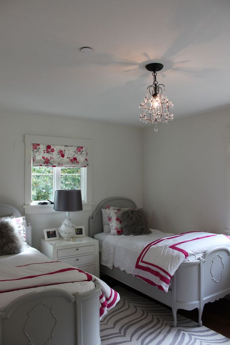 Best 25  Young lady bedroom ideas on Pinterest   Teen decor  Interior  design wall and How to interior design a bedroom. Best 25  Young lady bedroom ideas on Pinterest   Teen decor