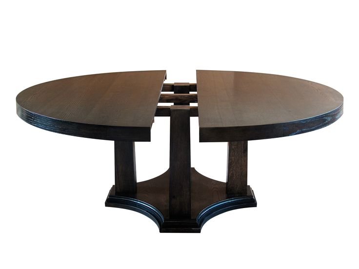 57 best Dining room tables images on Pinterest Dining room