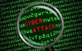 Hass and Associates CyberAttack News Blog - KOCHI: Hackare har återigenhade de senaste skratta, som att sätta för svärd lång påståenden från Keralacyber polisen för att förebygga angrepp på offentliga webbplatser.