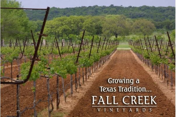 99 Best Texas Hill Country Wineries Images On Pinterest