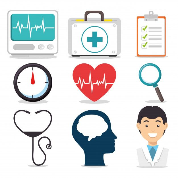 More Than 3 Millions Free Vectors Psd Photos And Free Icons Exclusive Freebies And All Graphic Resources Tha Medical Icon Medical Logo Design Medical Design