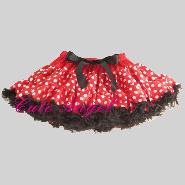 Lovly девочки-младенцы неправильная лента бюст пачки юбка игрушки-мать буф юбка юбка принцесса велюр свободного покроя драпированный одежда