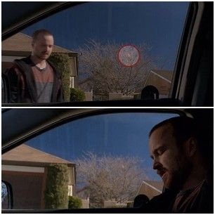 """{SPOILER ALERT} 16 Amazing Details You Might Have Missed In The Final Season Of """"Breaking Bad"""""""