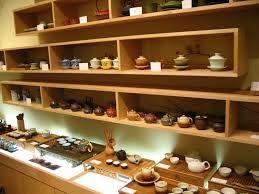 Výsledek obrázku pro chinese tea