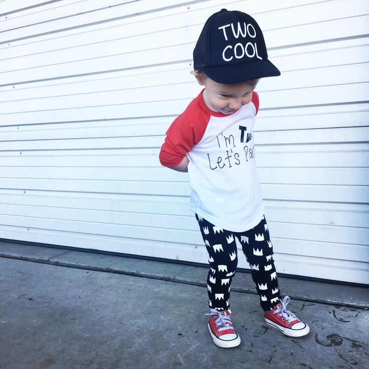 I want that hat!!!