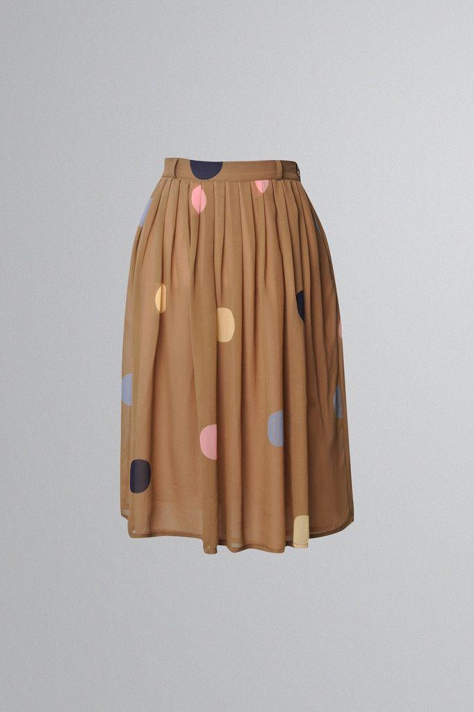 honeymoon skirt
