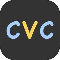 CVC Words - Word Family Games od vývojáře Innovative Investments Limited