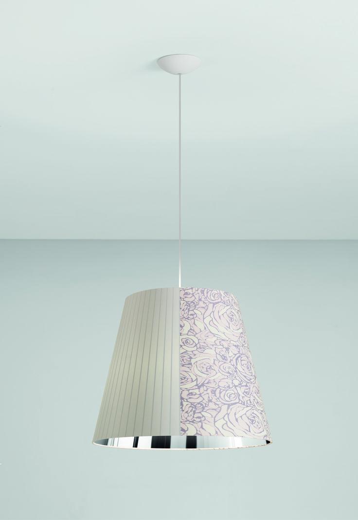 Axo Light_Melting Pot_14