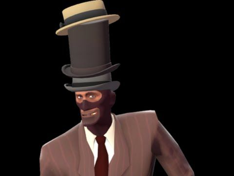 MarcosGioca - Simulatore di cappelli!