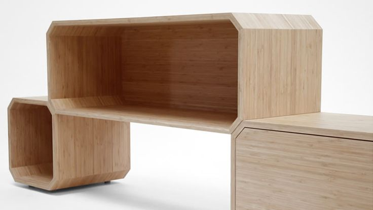 17 Best Images About Contemporary Oak Furniture On Pinterest Oak Bar Stools Furniture And