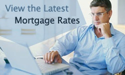 will mortgage rates go up tomorrow