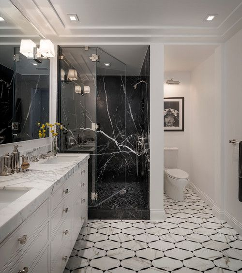 Sacramento Bathroom Remodeling Decor Awesome Decorating Design