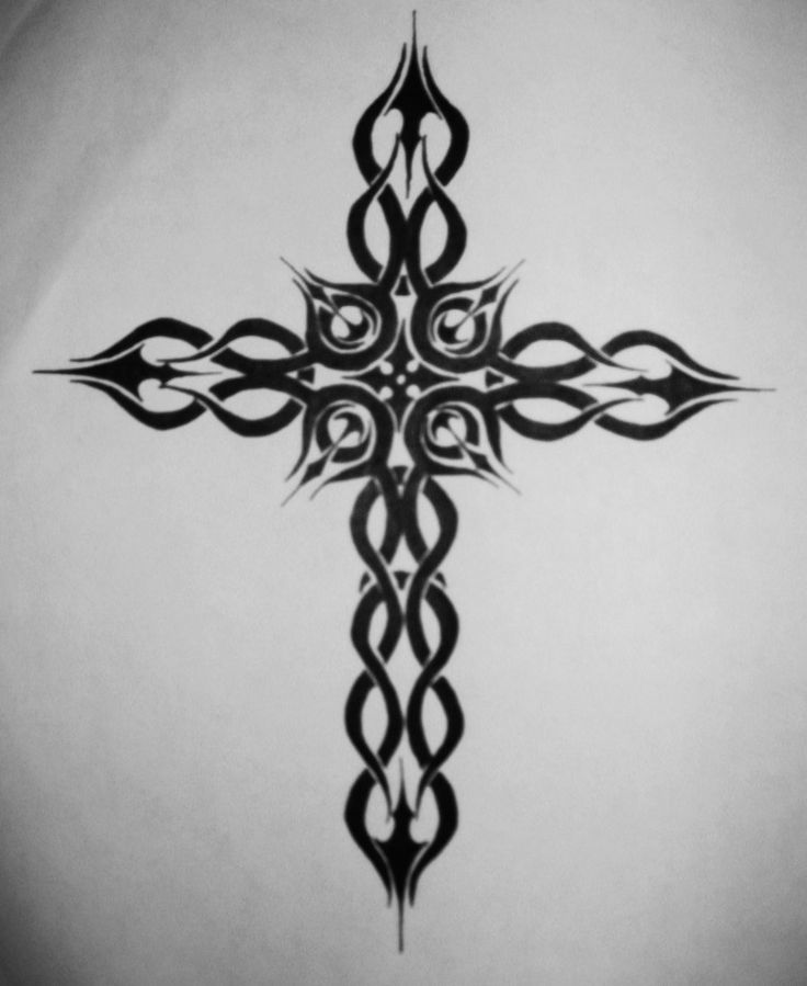 Tattoo Designs Cross: 82 Best Images About Henna Tattoos On Pinterest