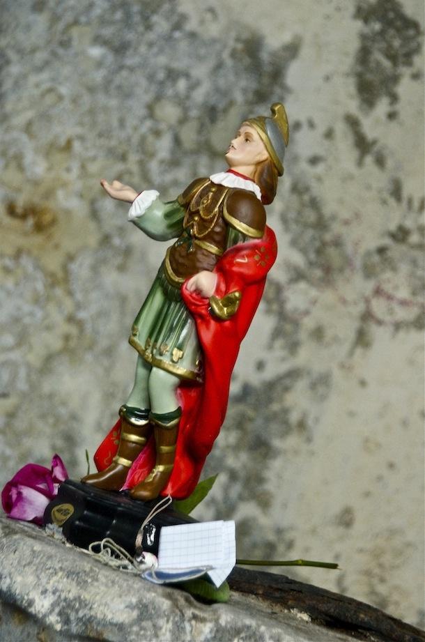 Sant'Efisi