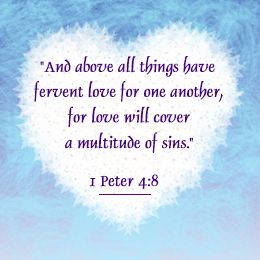 8 best love images on pinterest thoughts faith and families