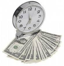 cash advance online lenders